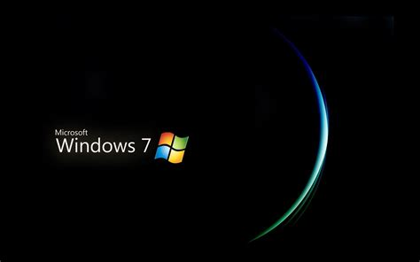 Cool Wallpaper Windows 7 | cool wallpapers for windows 7 wallpaper cave
