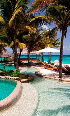 obama on necker island las islas v 237 rgenes brit 225 nicas el para 237 so vacacional de