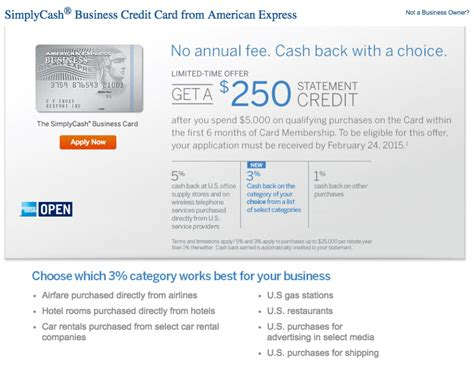 Best Business Credit Cards No Annual Fee