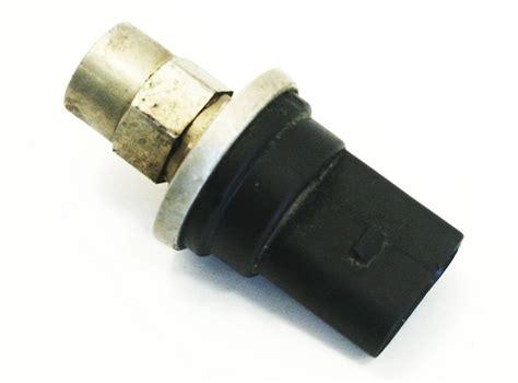 Ac New Avrial Original Indo Shop ac pressure switch vw jetta rabbit gti mk5 audi a3 1k0