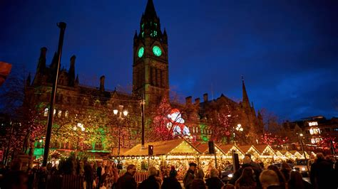 new year in manchester 2016 firework spectacular planned for new year s in