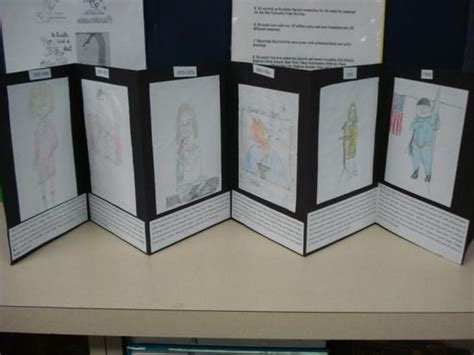 biography timeline book report biography book report