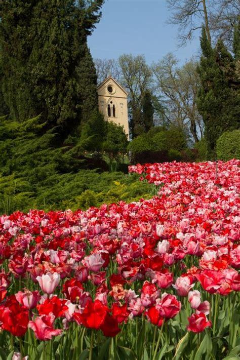 parco giardino parco giardino sigurt 224 calendario eventi 2015 parksmania