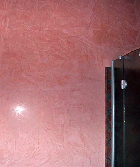 Pittura Particolare Per Pareti pittura particolare pannelli termoisolanti