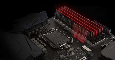 and gaming overview for z270 gaming m5 motherboard the world