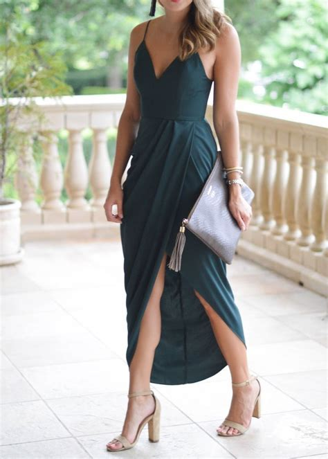 Best 25  Wedding guest dresses ideas on Pinterest