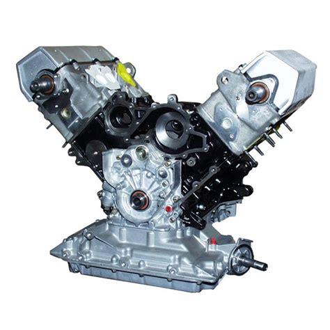 eurospec motors eurospec replacement engine code aah afc