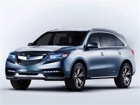 Price Acura Mdx 2014 Acura Mdx 2014 2016 2017 Best Cars Review