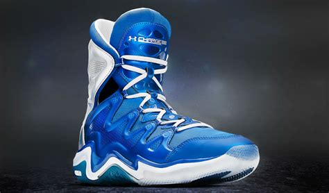 charge bb basketball shoes armour introduces the micro g charge bb basketball