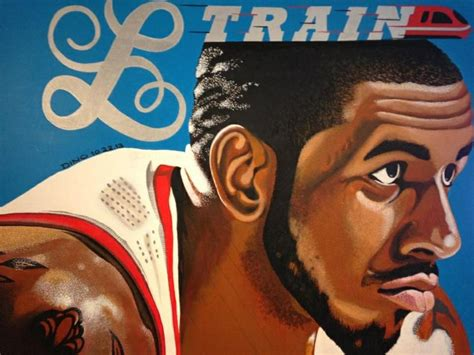 lamarcus aldridge tattoos 1000 images about how bout them blazers rip city on