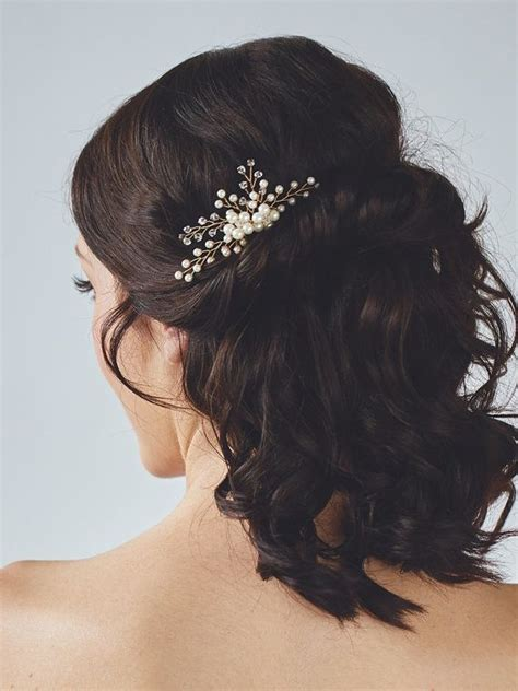 Wedding Hair Accessories Lewis by 75 Best Images About Accessories On Lewis
