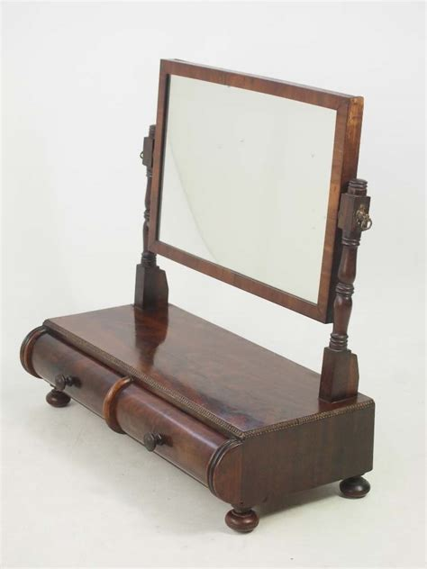 dressing table with mirror antique dressing table with mirror