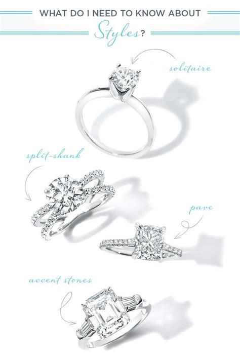 Wedding Ring Questions by Wedding Rings Answers To All Your Questions To