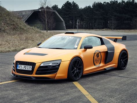 Audi R8 Pics by Audi R8 Picture 100846 Audi Photo Gallery Carsbase