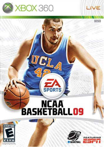 ncaa basketball 10 ps3 roster ncaa basketball 09 release date xbox 360 ps3