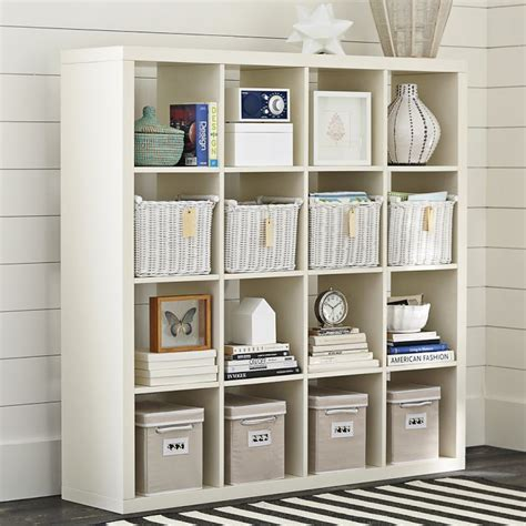 1000 images about organize with ikea expedit kallax