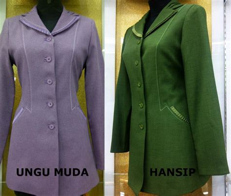 Seragam Guru Blazer Guru Seragam Pns Blazer Kerja Murah 11 model pakaian guru newhairstylesformen2014