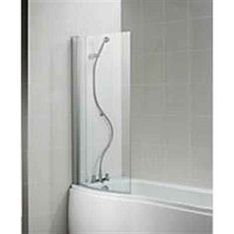 shower screens bath screens bathrooms screwfix