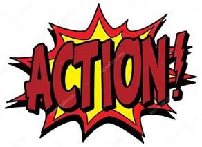 word icon stock vector 169 scotferdon 91922214