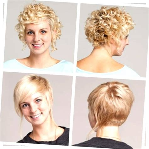 pictures of hairstyles with cowlicks in front end pictures of hairstyles with cowlicks in front end pictures