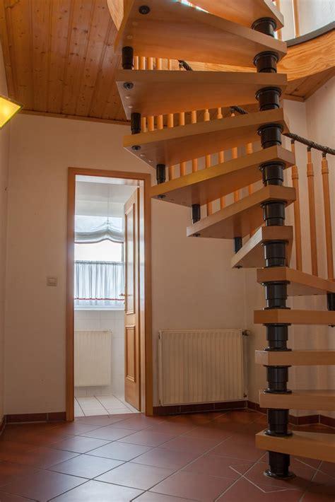 maisonette wohnung halle ger 228 umige 4 zimmer maisonette wohnung mit zwei balkonen