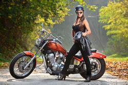 Motorrad W Lfe Berlin by Yamaha Xv 1100 Modell 252 Berblick