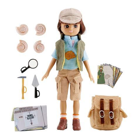 lottie dolls uk fossil lottie doll lottie dolls uk store