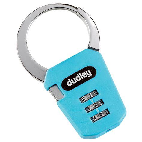 dos cadenas in english master lock cadenas 224 combinaison dybp1ast ace canada