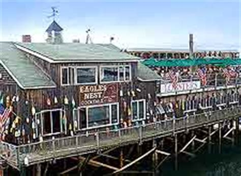 Top Restaurants In Bar Harbor Maine by Bar Harbor Restaurants And Dining Bar Harbor Maine Me Usa