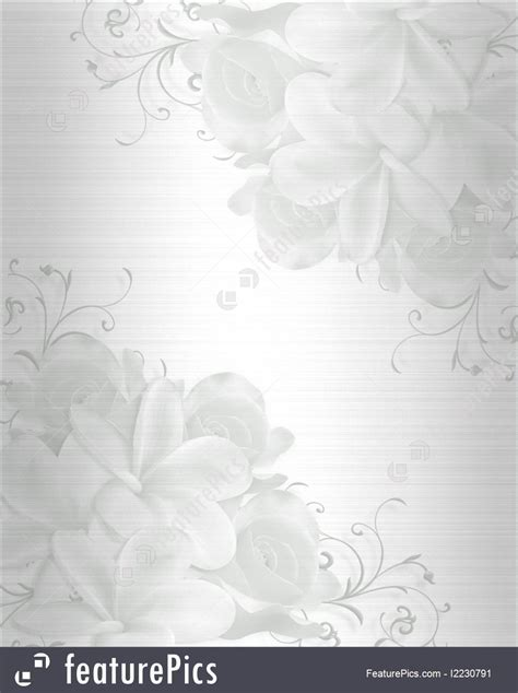 Best 48  Bridal Shower PowerPoint Background on