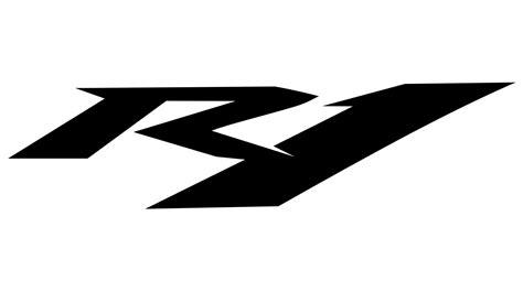 Yamaha Emblem Aufkleber by Kit Aufkleber Yamaha Tmax Mod2 Yamaha Logo Aufkleber