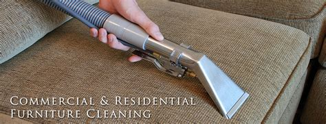 Local Chair Upholstery Carpet Cleaning Bloomingdale Il Carpet Review