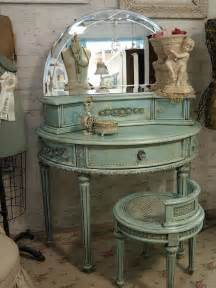 Vintage Makeup Vanity Table The Vanity Table Hunnam Married