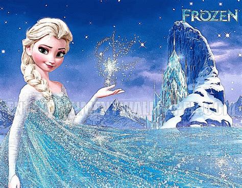 elsa film gratis frozen movie elsa wallpaper high definitions wallpapers