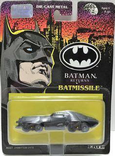 Wheels Batman Batwing Diecast wheels 1989 batwing 1 50 scale diecast by mattel