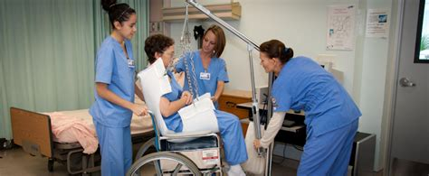 nursing assistant articulated cape coral technical college 239 574 4440