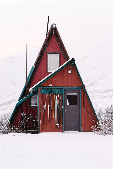 a frame cottage 1000 ideas about a frame cabin on pinterest a frame