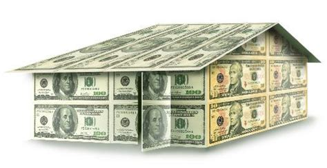 home values clipart clipart suggest
