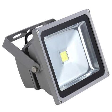 indoor outdoor led light 30w led flood light wide angle commercial grade ip65 aspectled