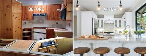 rental apartment kitchen luxury vacation rental apartment