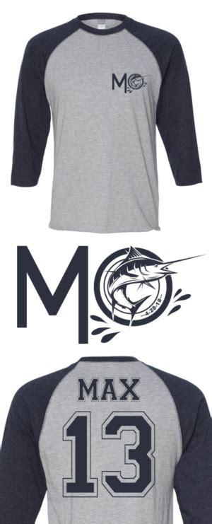 design t shirts jobs bold playful t shirt design job t shirt brief for sugar