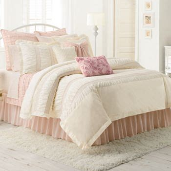 kohls lauren conrad bedding 61 best images about sweet dreams on pinterest tea parties kohls bedding and
