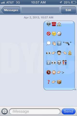film emoji text pin emoji texts fresh prince image search results on pinterest