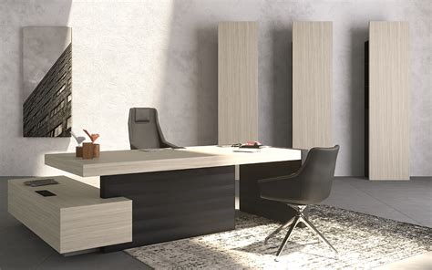 office chairs in lebanon crown house leader in office furniture in beirut lebanon