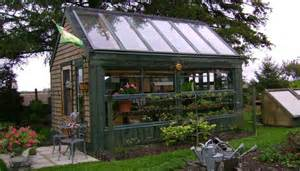 grow food all year recycled patio door greenhouse