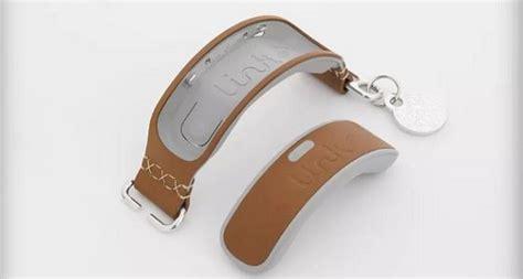 link akc smart collar link akc presenta il suo collare smart per i cani tutto android