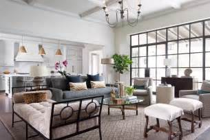 Transitional Style 10 Songs To Help You Get Your Design On Inside Laurel