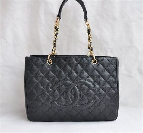 Lv Neverfull Azur Mm Mirror Quality Tote Bag Branded 74 best designer purses images on couture