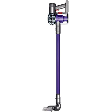 Dyson Dc62 Uptop Vacuum Cleaners handheld battery vacuum cleaner dyson dc62 animal pro from