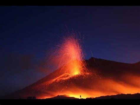 film vidio misteri gunung merapi video letusan gunung merapi november 2013 terbaru youtube